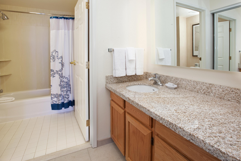 Residence Inn by Marriott Salt Lake City Airport image 7