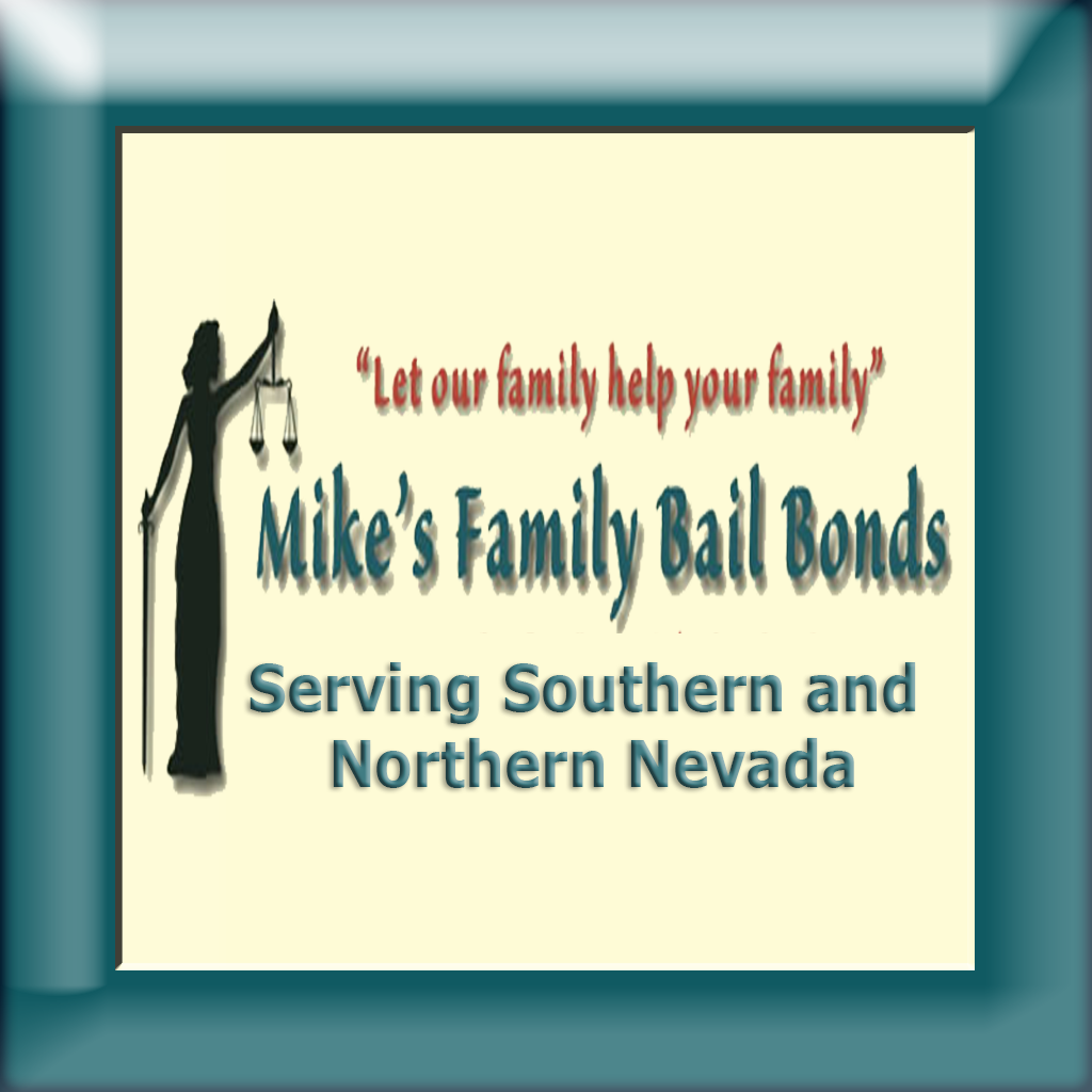Mike's Family Bail Bonds - Las Vegas