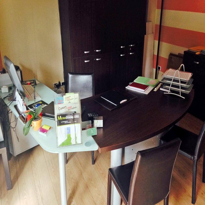 Agenzia immobiliare metroquadro immobiliari agenzie for Immobiliare ufficio roma