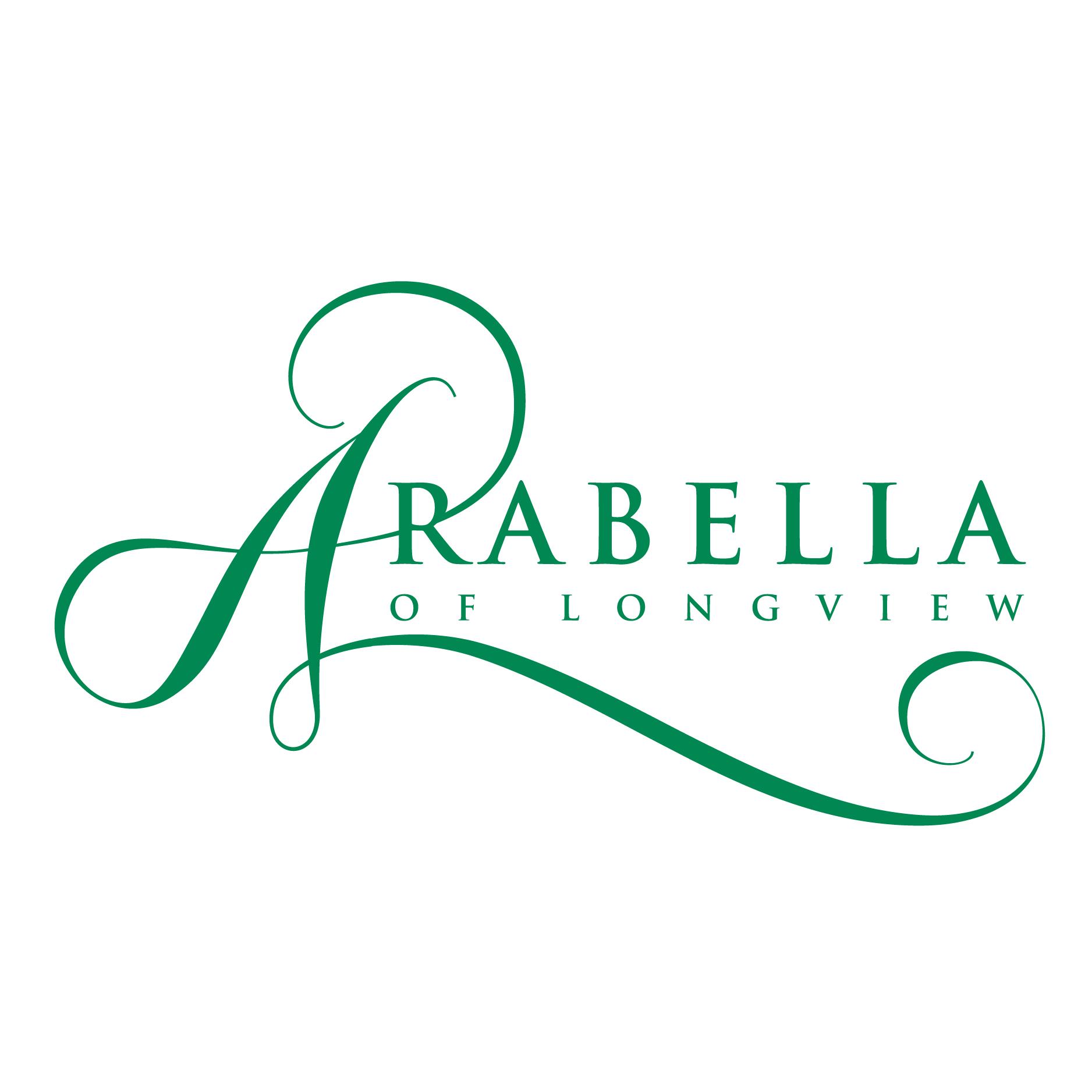 Arabella of Longview Senior Living