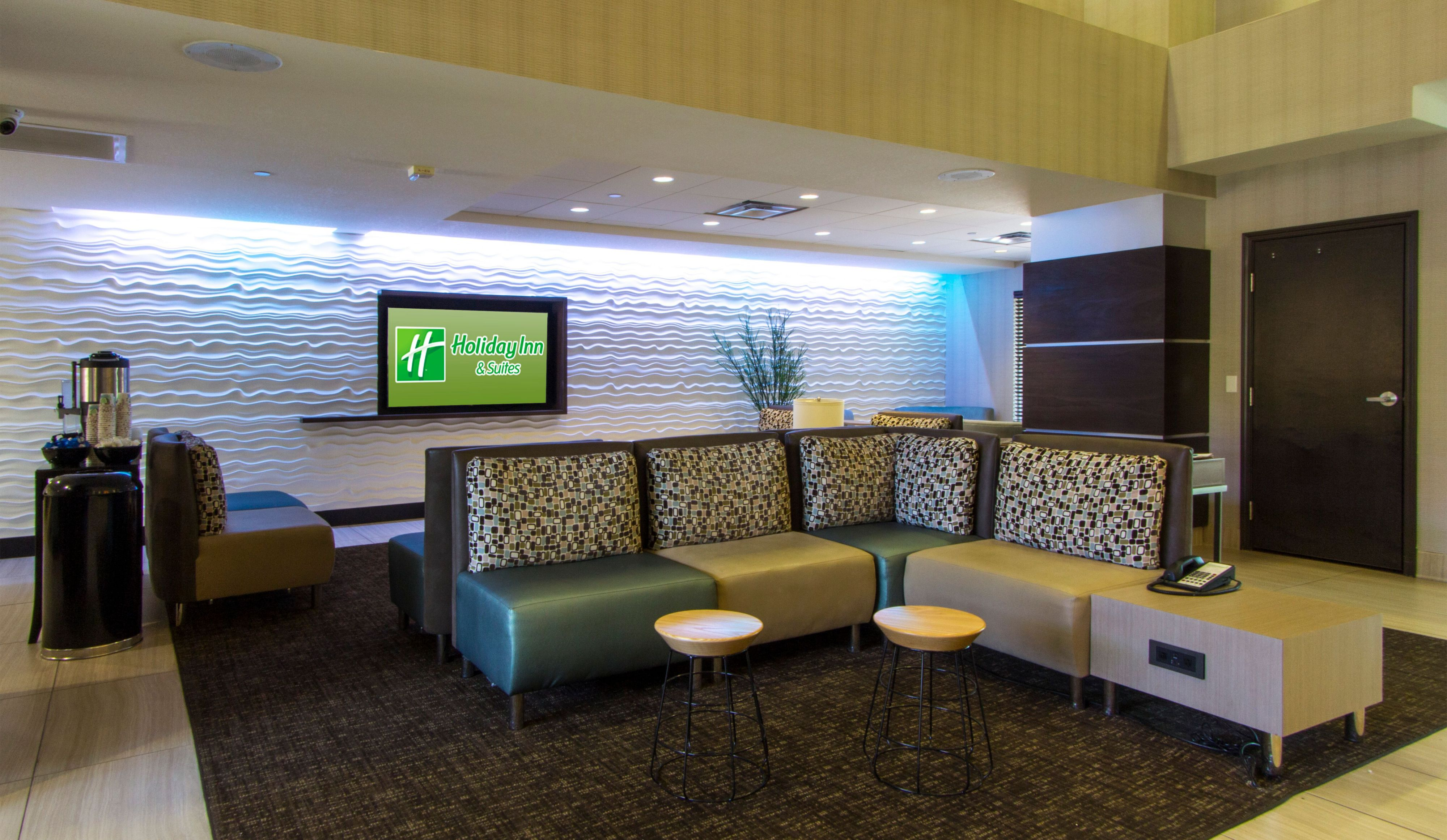 Holiday Inn Scottsdale North - Airpark image 4