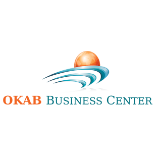 image of OKAB Business Center