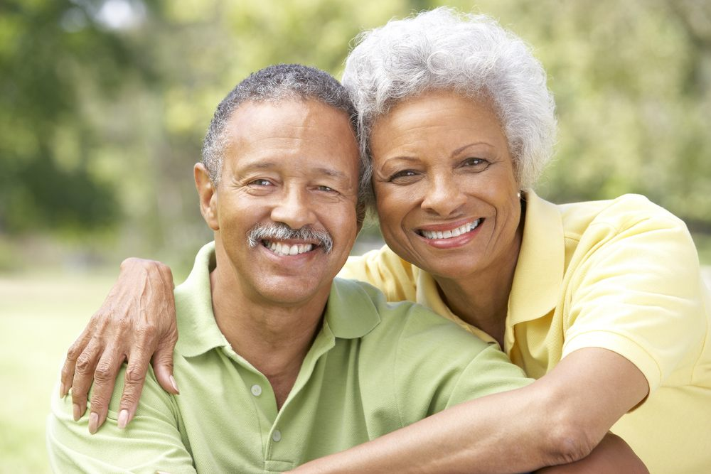 Best Online Dating Sites For 50 And Older