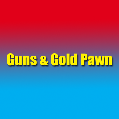 Guns & Gold Pawn