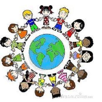 KIDS WORLD RUGS - Terry Norris - Dalton, GA 30721 - (706)313-1270   ShowMeLocal.com
