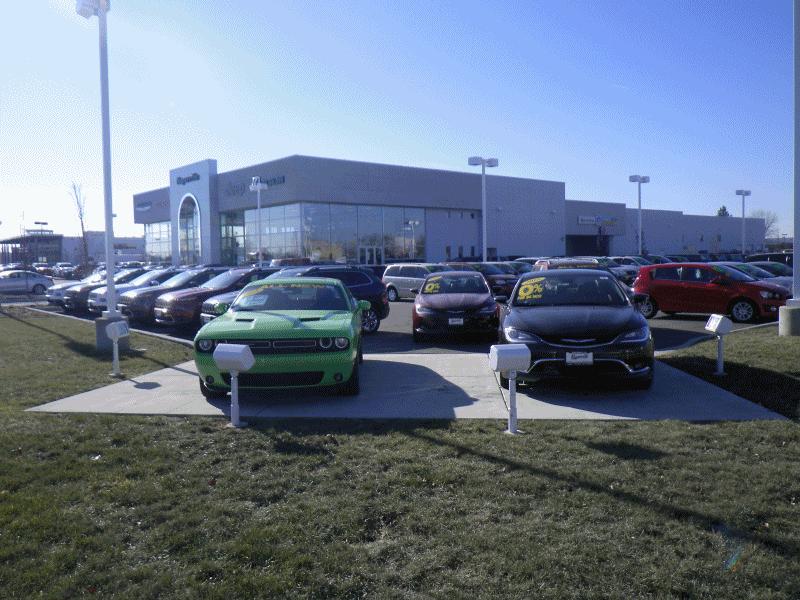 Used Cars For Sale In Gainesville Near Atlanta Ga