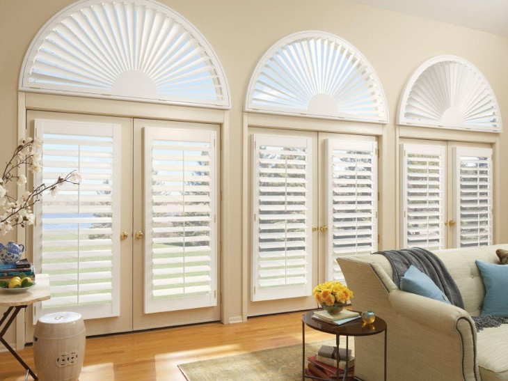 Affordable Window Coverings image 0