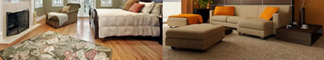 Tyler's Carpet Of Neosho image 0