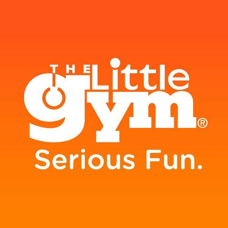 The Little Gym of Houston Heights image 0