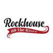 Rockhouse On The River