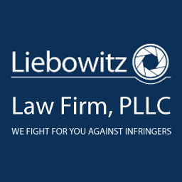 Liebowitz Law Firm, PLLC image 0