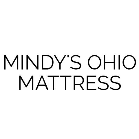 Mindy's Ohio Mattress