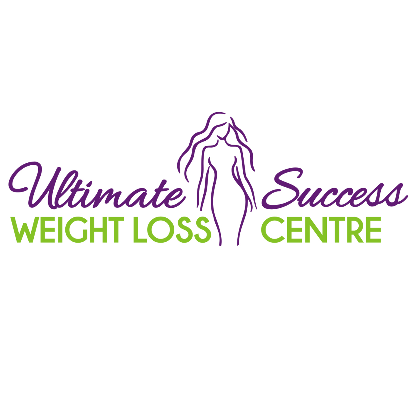 Ultimate Success Weight Loss Centre