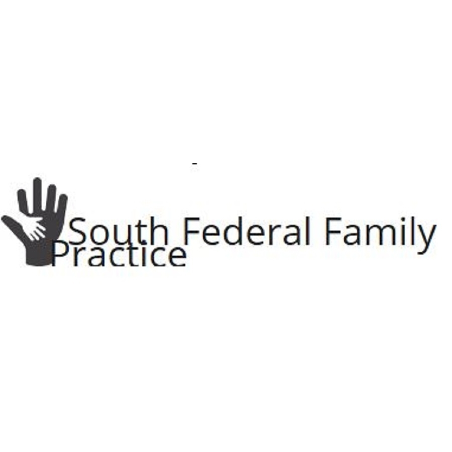 South Federal Family Practice