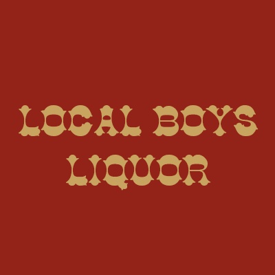 Local Boys Liquor image 0