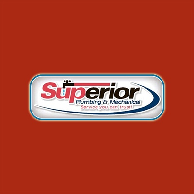 Superior Plumbing & Mechanical image 0