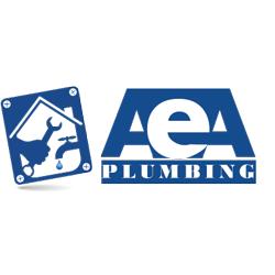 AEA Plumbing