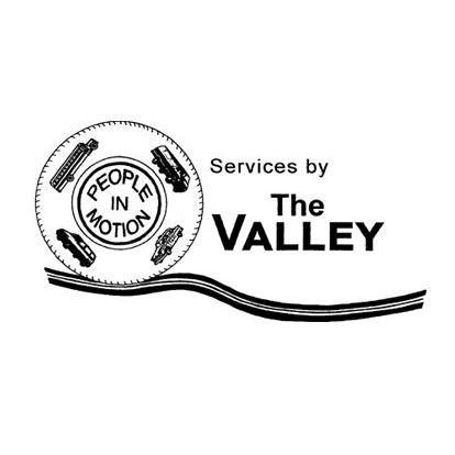Valley Transportation Corp.
