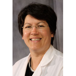 Laura Reilly, MD image 0