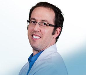 Uniprix Martin Beaucage - Pharmacie affiliée in Gatineau