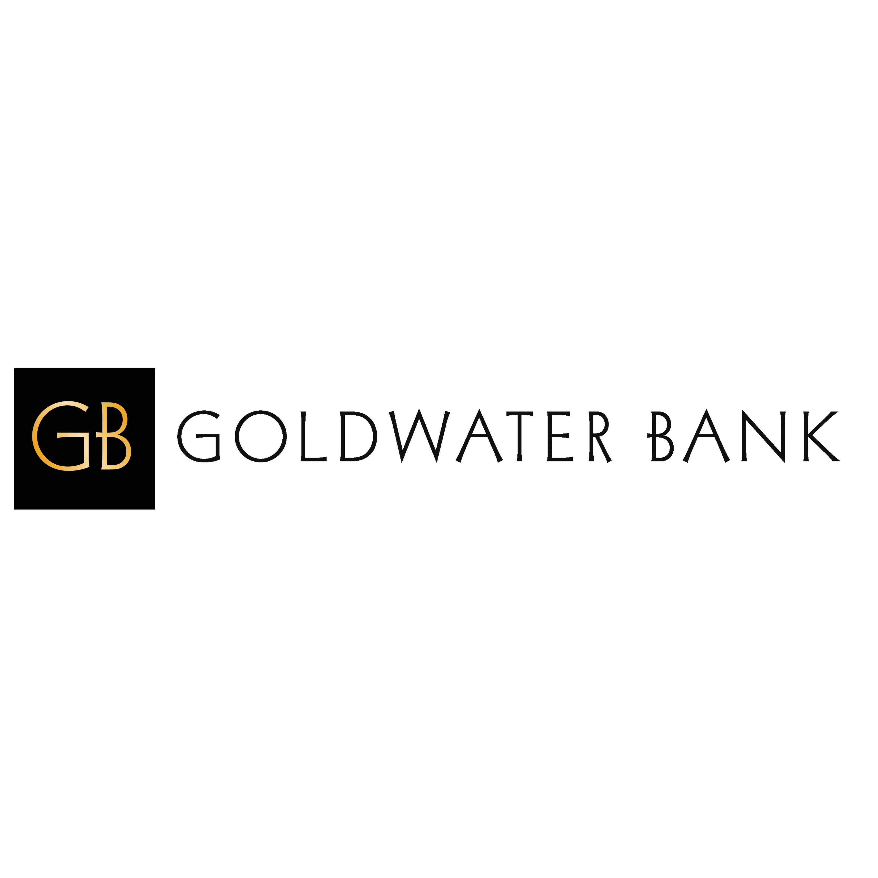 Jake O'Leary | Goldwater Bank