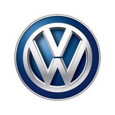 Volkswagen of Ocala image 0
