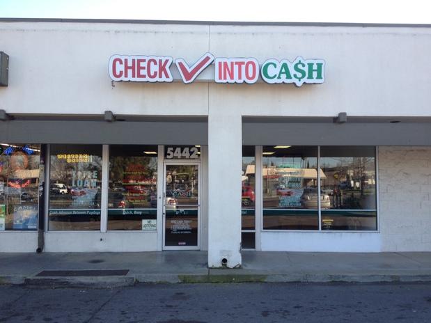 Cash loans pomona ca
