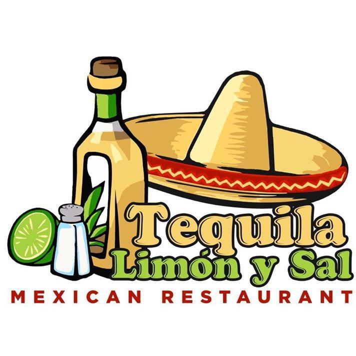 Tequila Limon y Sal - West Des Moines, IA 50265 - (515)223-9999 | ShowMeLocal.com