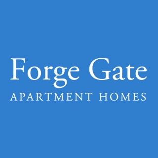 Forge Gate Apartment Homes image 0