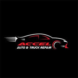 Accel Auto & Truck Repair