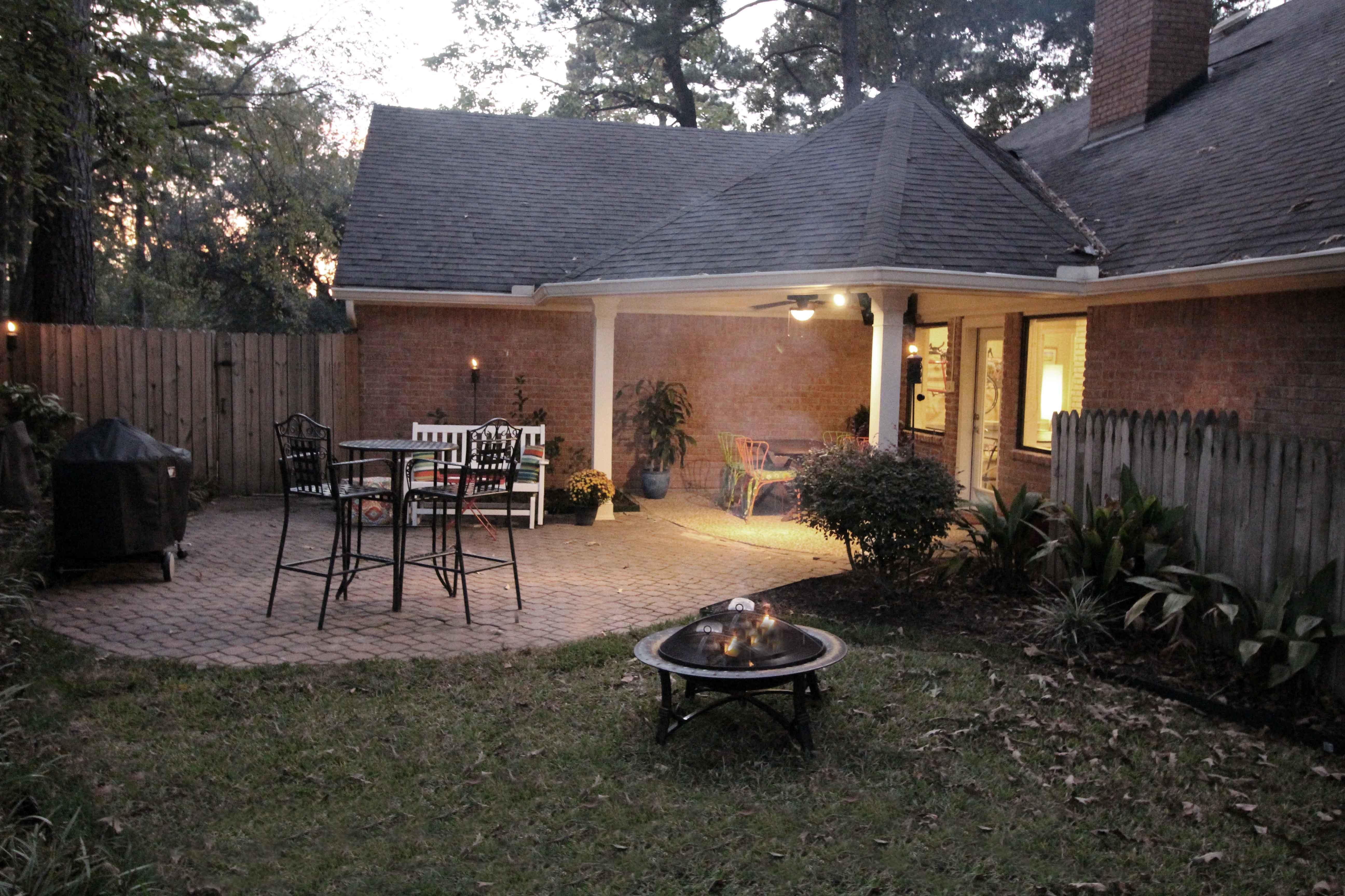 Showcase Homes & Remodeling LLC image 8