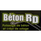 Béton R D