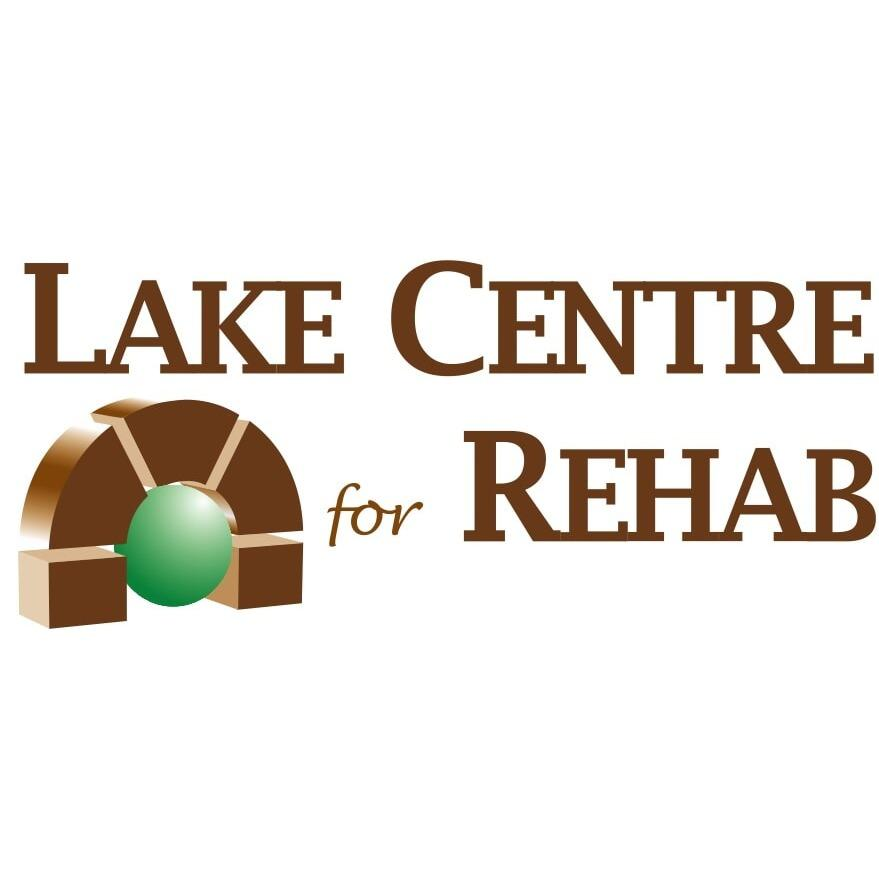 Lake Centre For Rehab- Leesburg