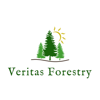 image of Veritas Forestry