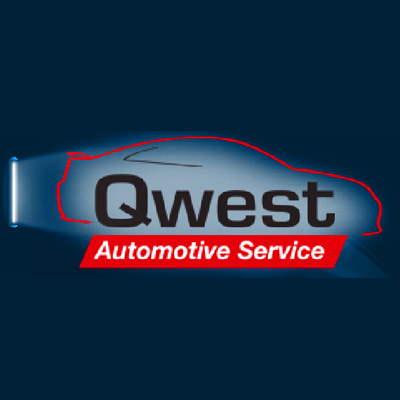 Qwest Automotive Service