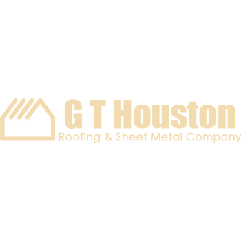 G T Houston Roofing & Sheet Metal Co. image 0