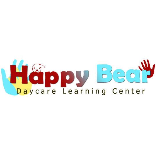 Happy Bear Daycare Learning CT