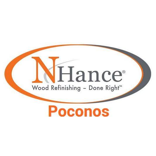 N-Hance Poconos image 10
