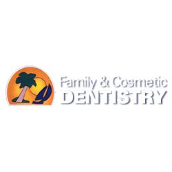 Kempsville Dental