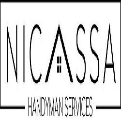 Nicassa Handyman Services