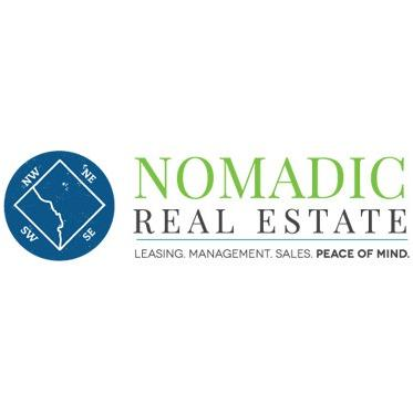 Nomadic Real Estate