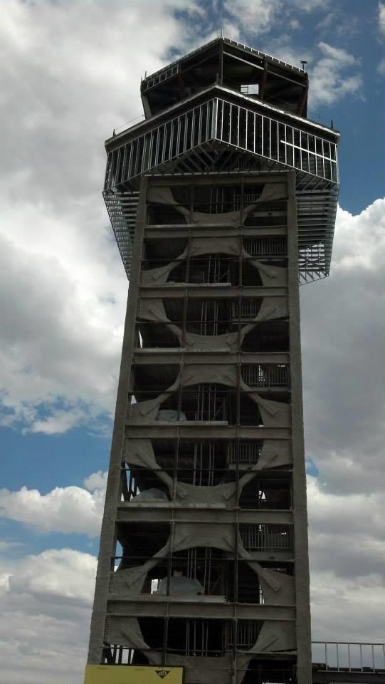Steel LLC image 4