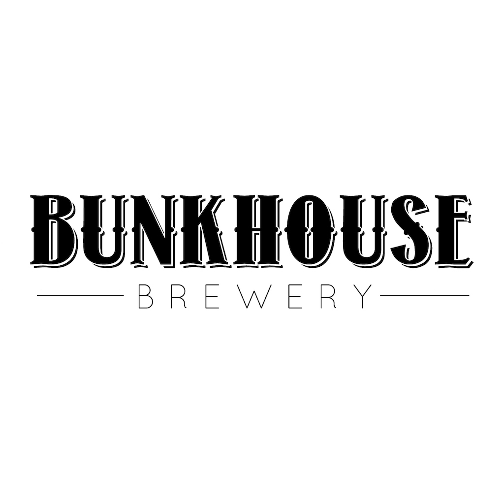 image of Bunkhouse Brewery