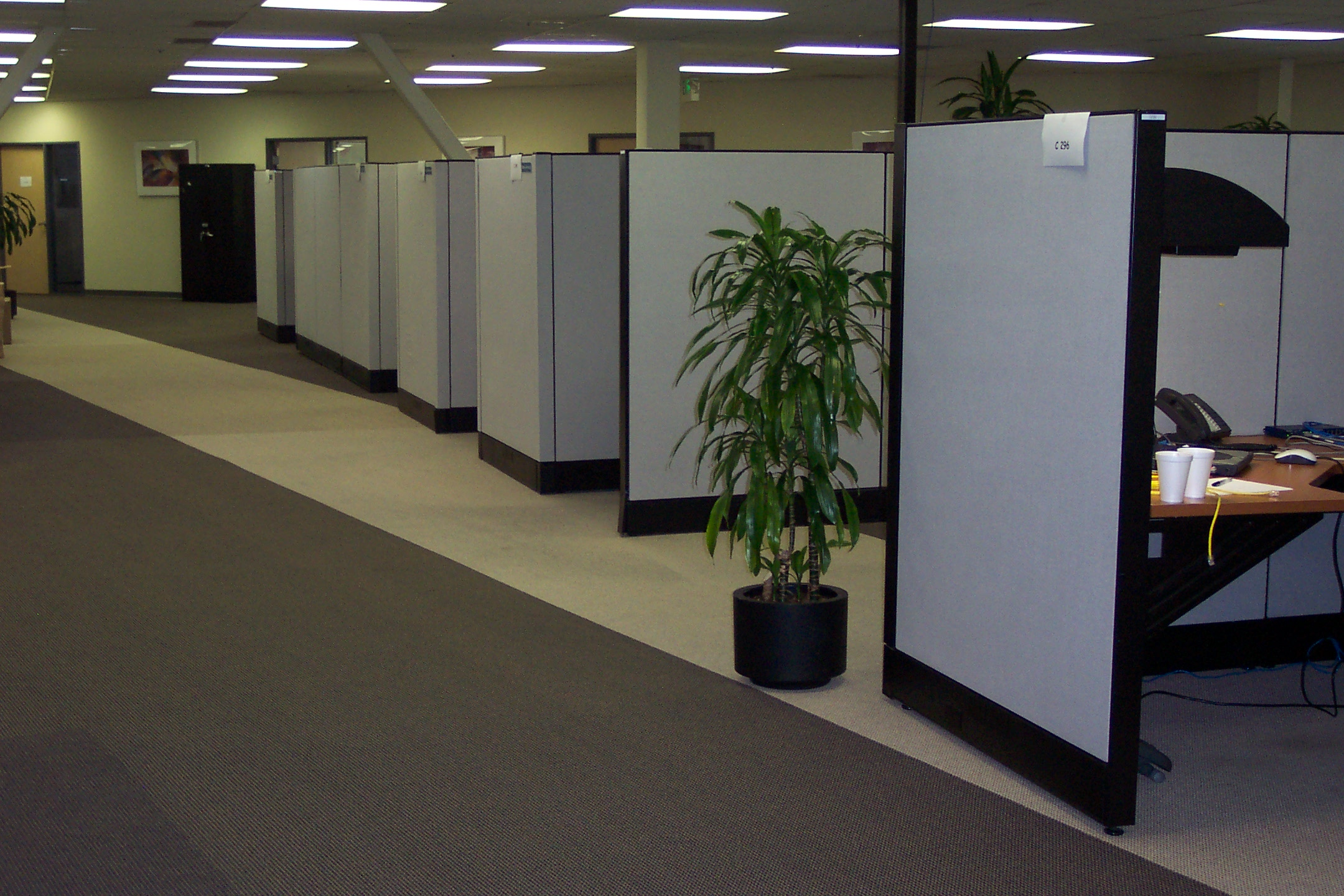Office Furniture South Parkway Huntsville Al