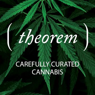 Theorem Cannabis
