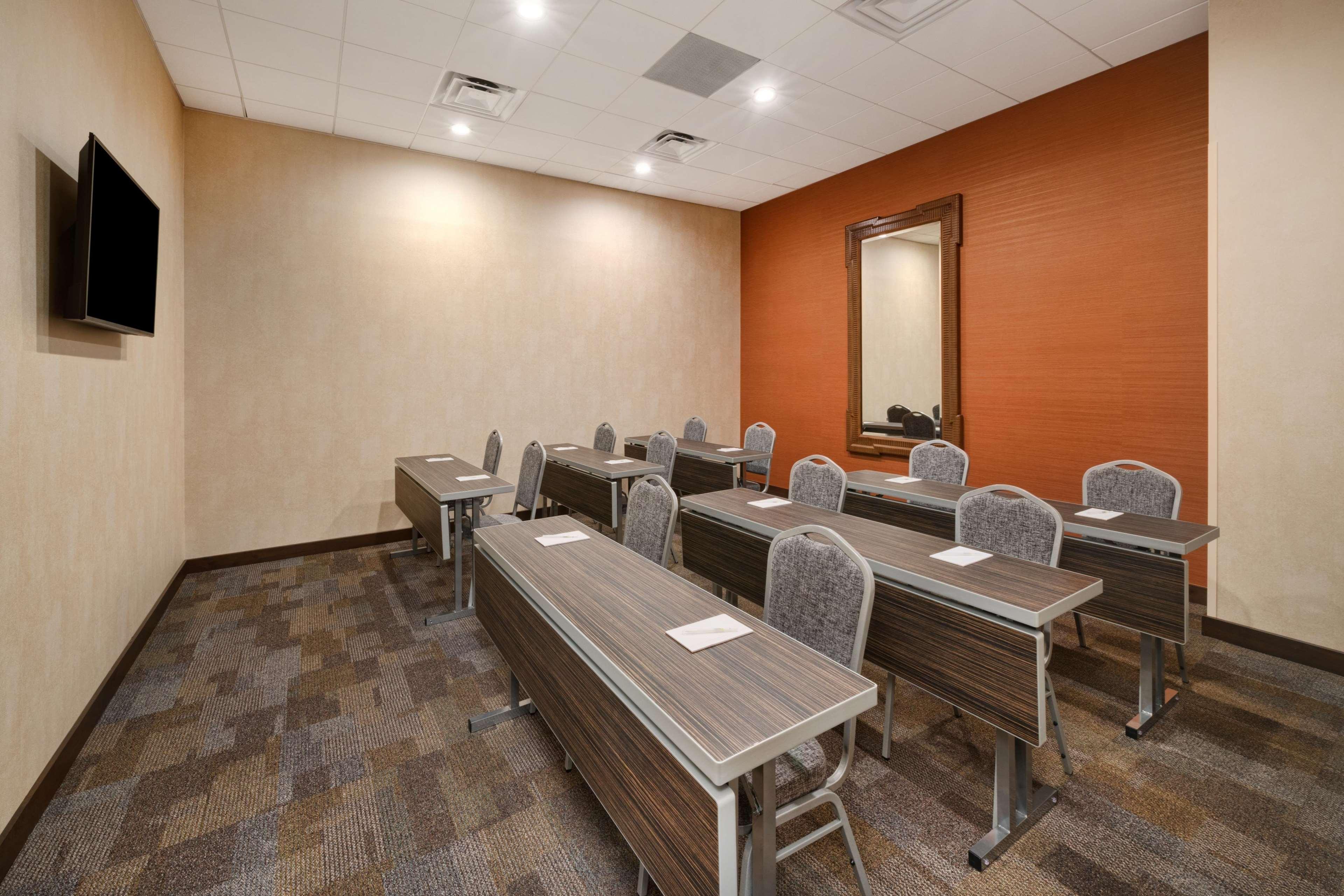 Home2 Suites by Hilton Atlanta Downtown image 34
