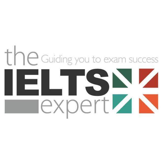 image of The IELTS Studio
