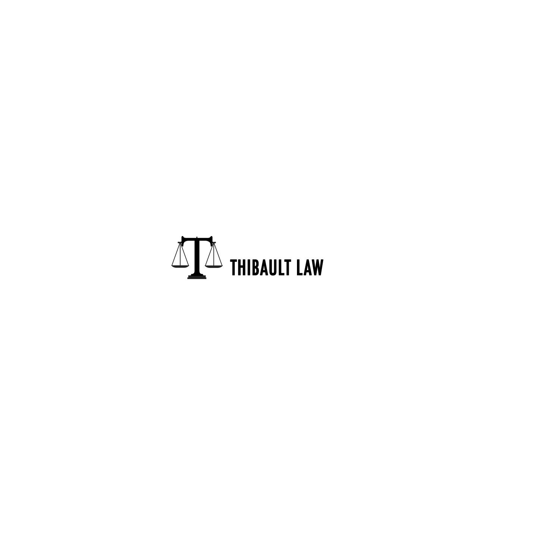Thibault Law
