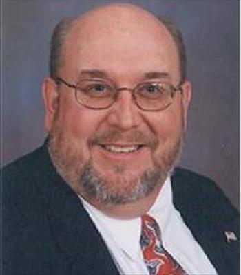 Allstate Insurance Agent: Victor James