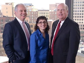 Veillette, Donato & Associates - Ameriprise Financial Services, Inc. image 0
